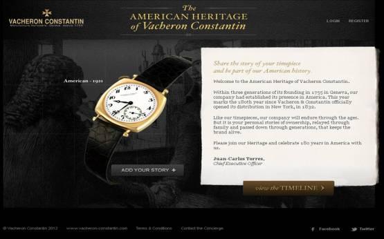 The American Heritage of Vacheron Constantin.jpg