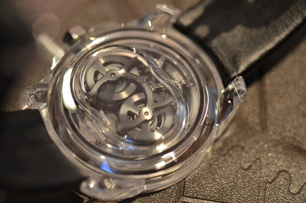 CartierIDTwo11.jpg