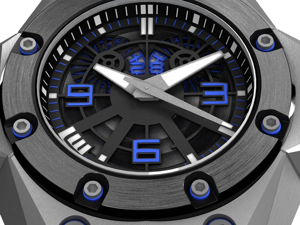 LINDE WERDELIN Oktopus II Titanium Blue close-up.jpg