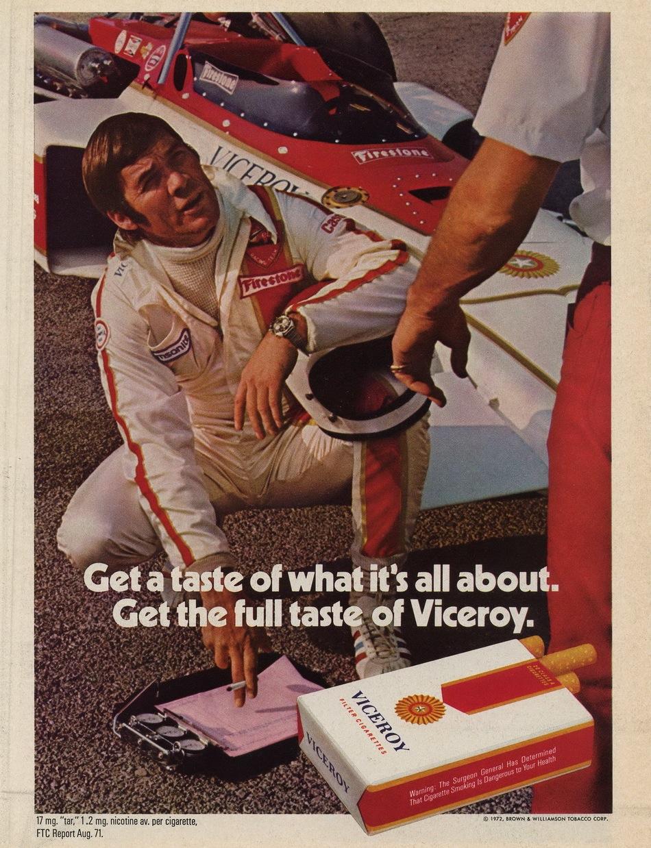 1972 - OTD.jpg