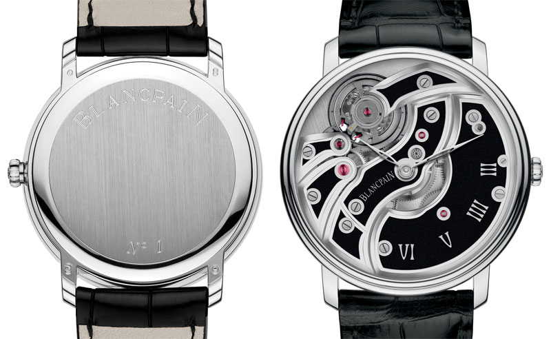 blancpain-villeret-inverted-front-back.jpg