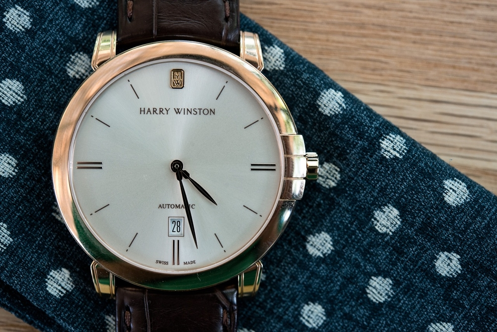 HarryWinstonMidnight01.jpg