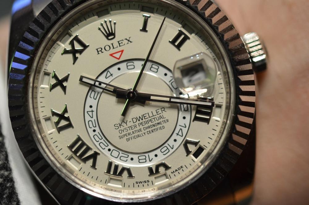 RolexSkyDwellerLive09.jpg