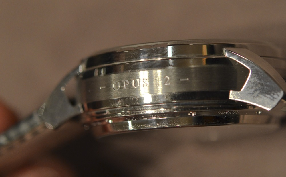 OpusTwelve-9.jpg