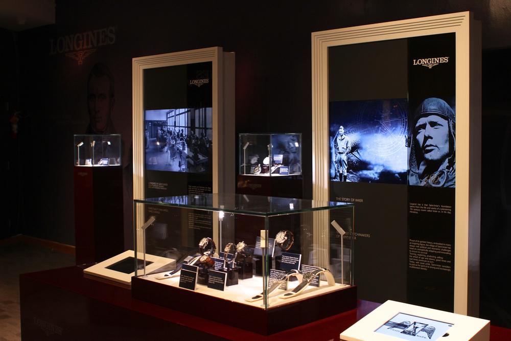 LonginesMuseum01.jpg