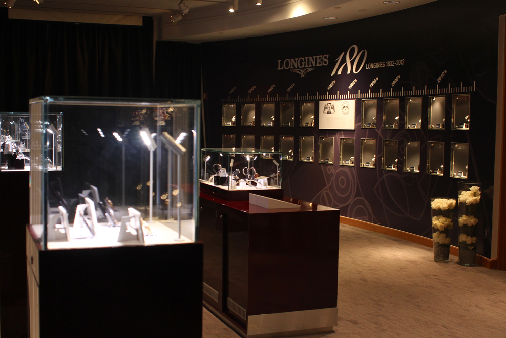 LonginesMuseum03.jpg