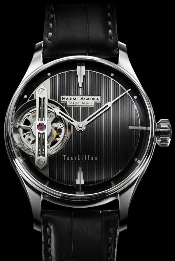 hajime-tourbillon-watch.jpg