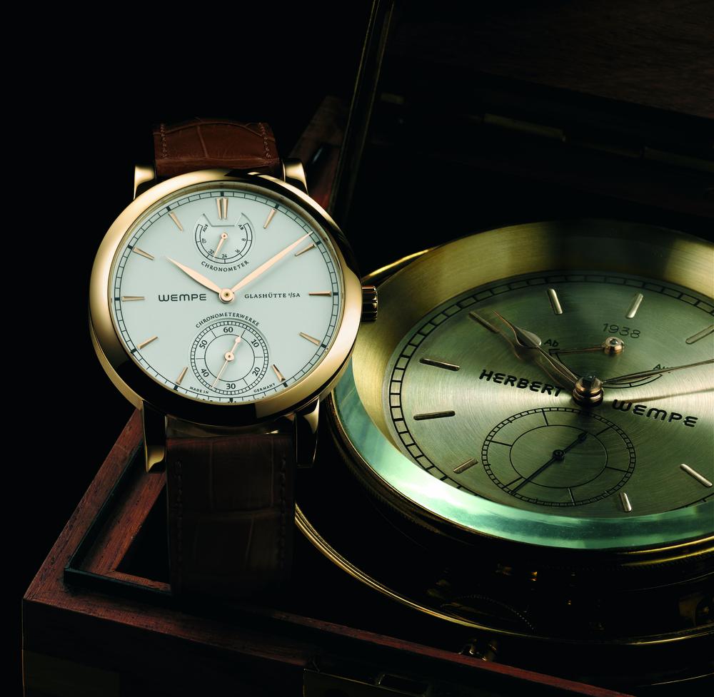 Wempe Chronometerwerke Glashütte iSA.jpg