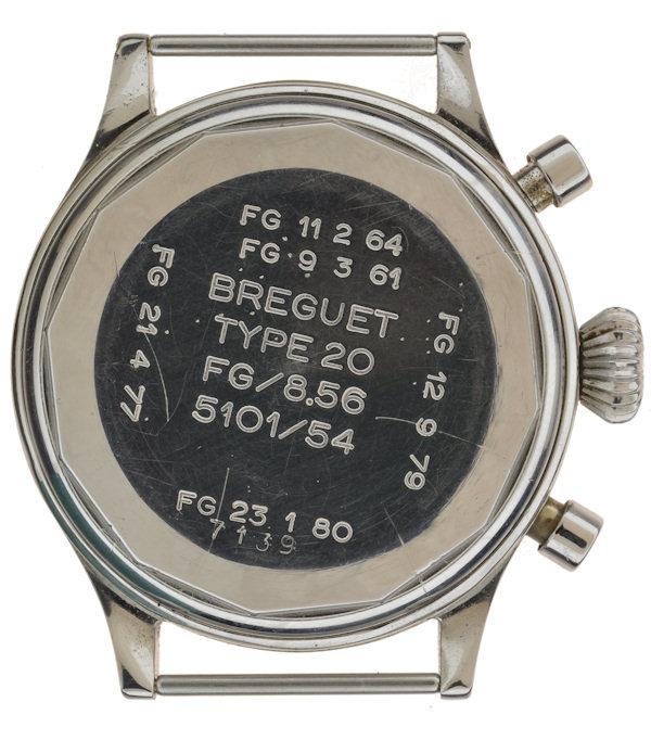 rx0780b.jpg