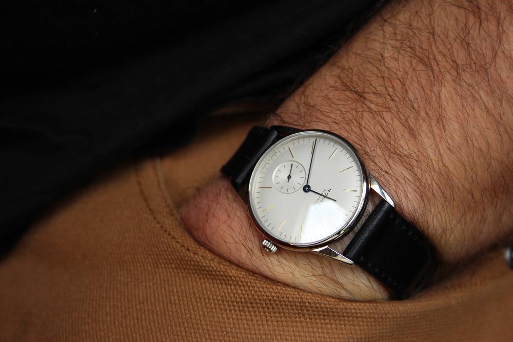 wristcasual.JPG