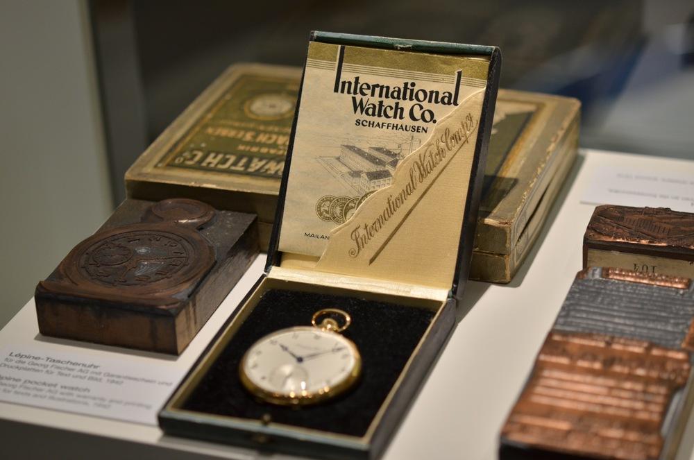 IWCMuseum19.jpg
