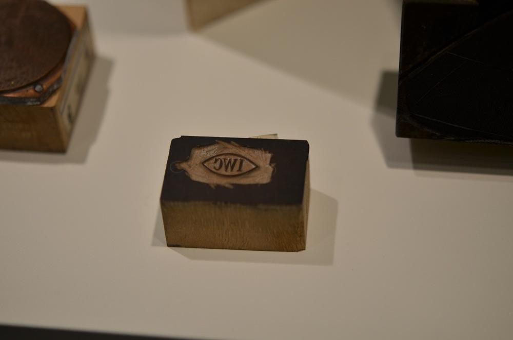IWCMuseum20.jpg