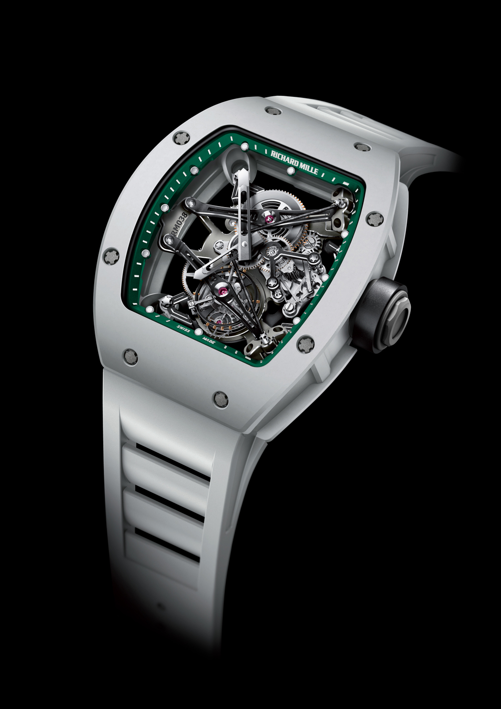 RM 038 BW Victory Watch Full Front.jpg