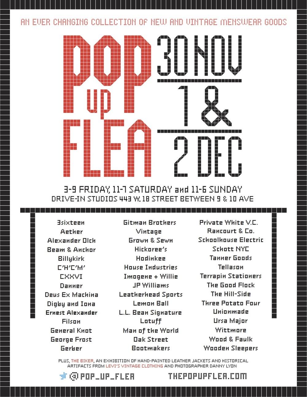POP UP FLIER FINAL 11.29.jpeg