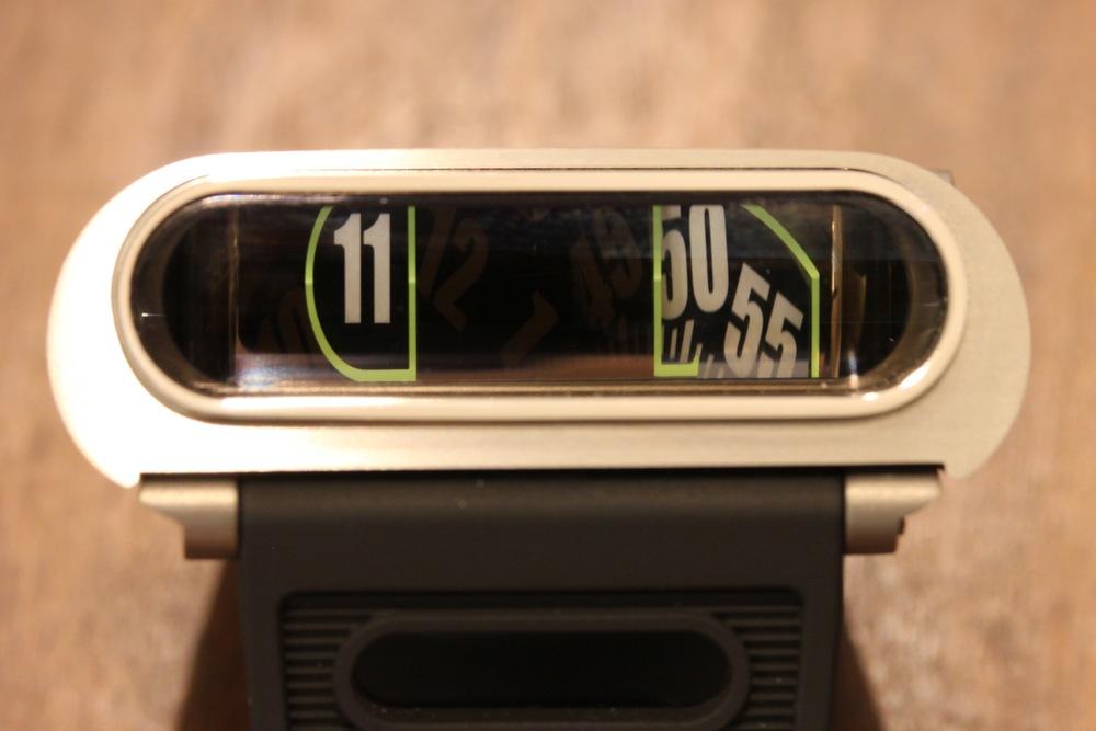 HM5_11.jpg