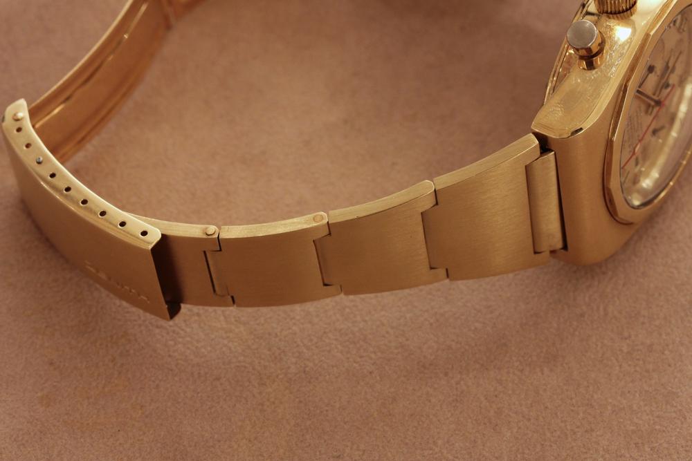 Original Gay Freres Bracelet