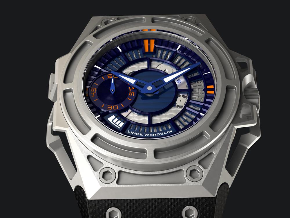 LINDE WERDELIN_SpidoLite_II_Titanium_Blue_Hi6.jpg