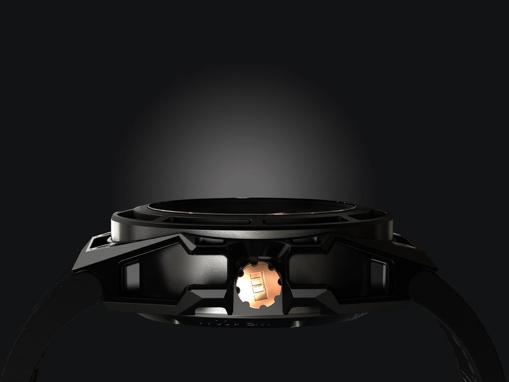 SpidoLile II Titanium Gold DLC__5K_Side_view.jpg