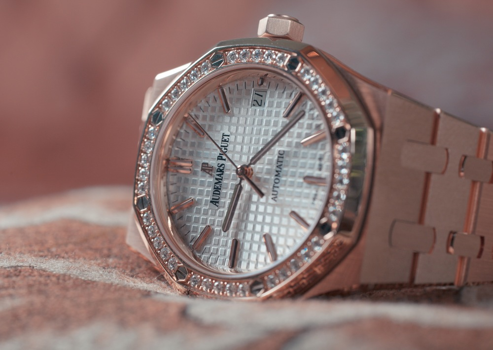 AP-Watch.jpg