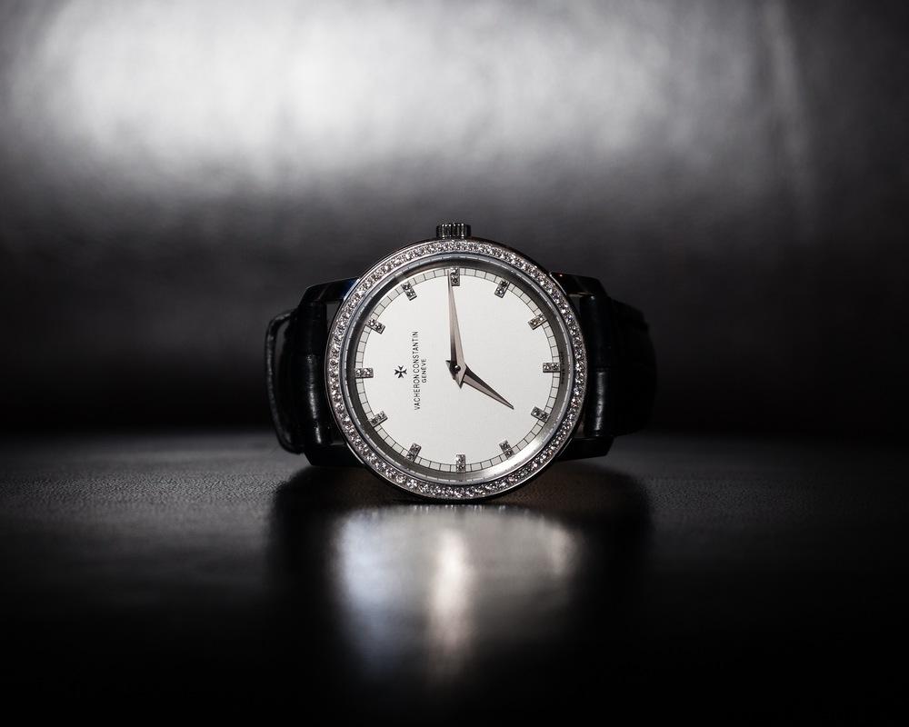 VC-Watch.jpg