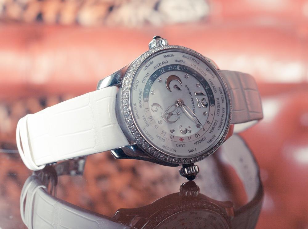 GP-Watch.jpg