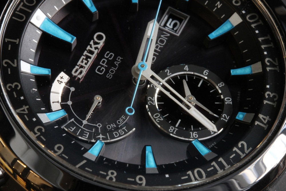 A Closer Look At The Dial Functions