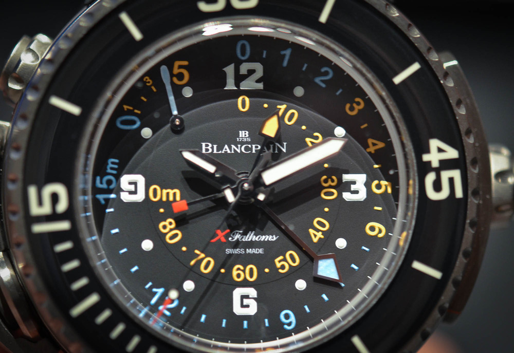 BlancpainXFathoms-4.jpg