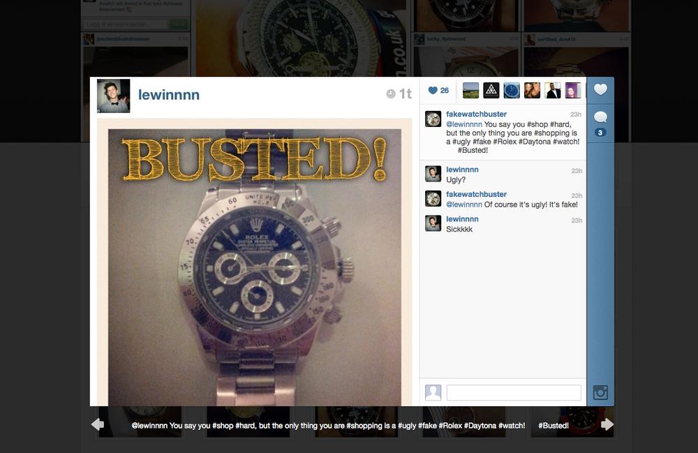 Screen Shot 2013-01-11 at 8.54.45 AM.png