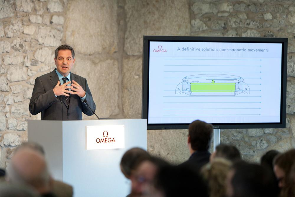 conférence_presse_omega_17jan2013-6_A4_300dpi.jpg