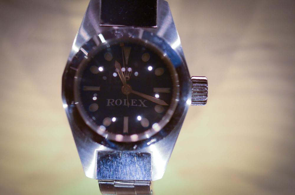 RolexDeepSeaChallenge-6.jpg