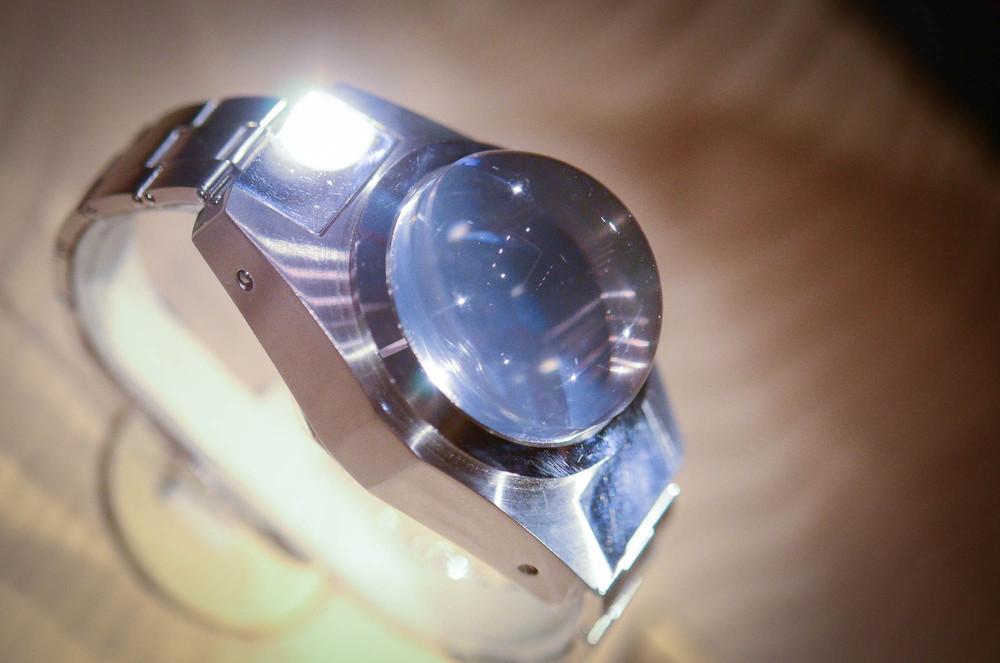 RolexDeepSeaChallenge-8.jpg