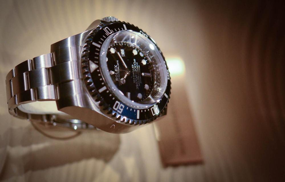 RolexDeepSeaChallenge-14.jpg
