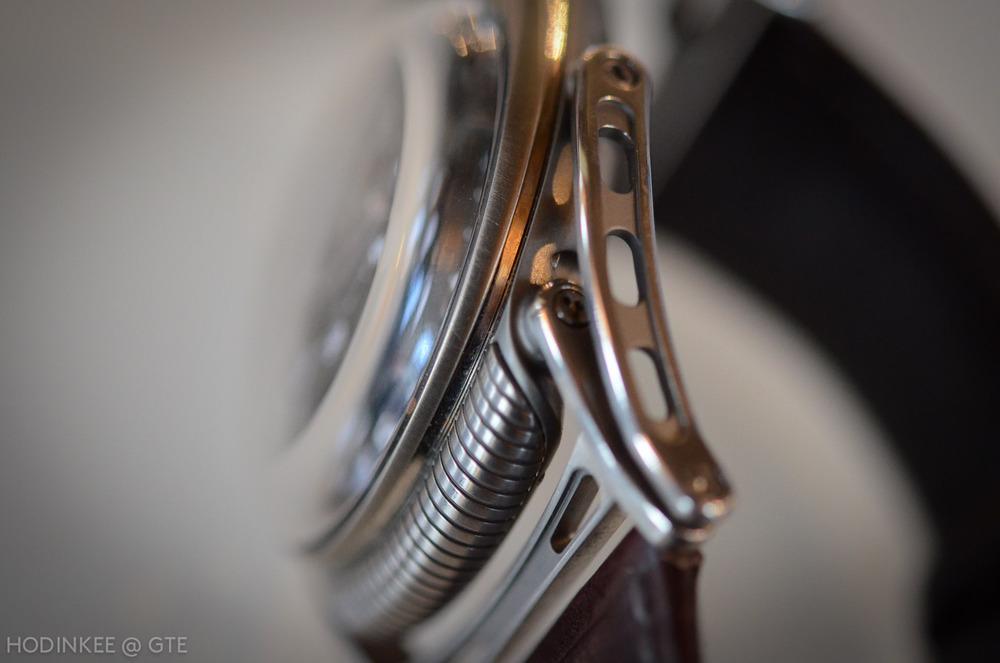 Nitro-5.jpg