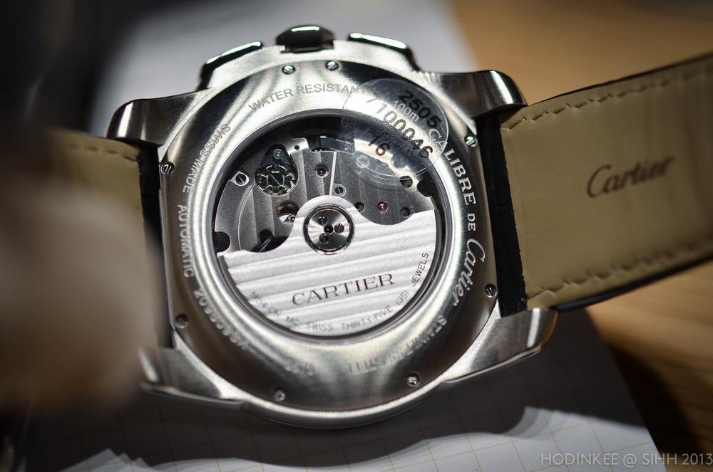 CartierCalibredeChronograph-3.jpg