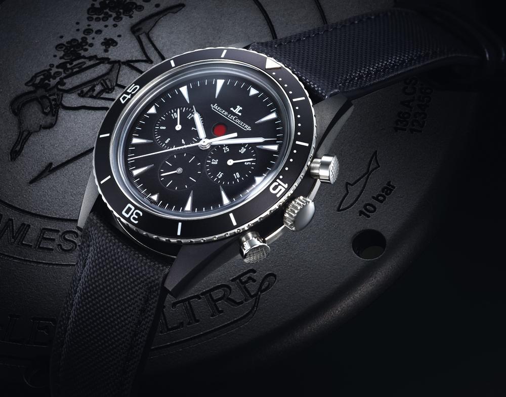 Jaeger-LeCoultre_Deep_Sea_Chronograph_Cermet.jpg