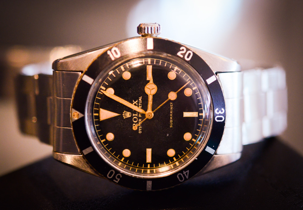 RolexSubmariner6205-3.jpg