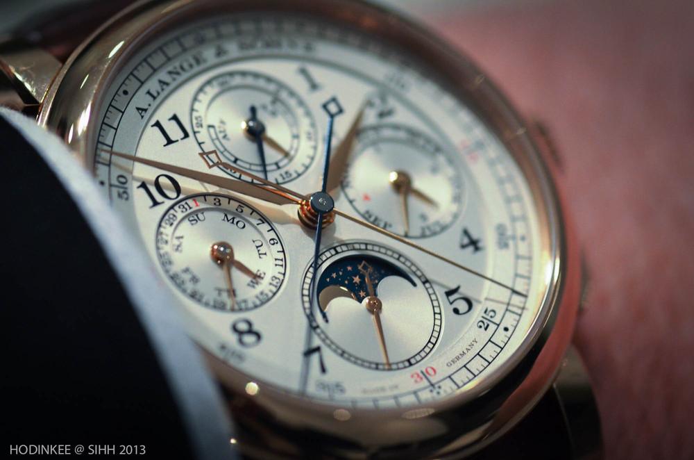 [SIHH2013] Lange chronographe rattrapante quantième perpétuel Lange1815RattrapantePerpetualCalendar-17