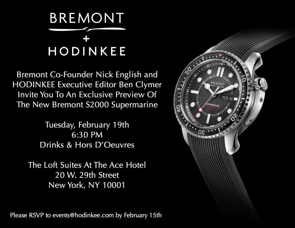 Bremont_HODINKEE.jpg