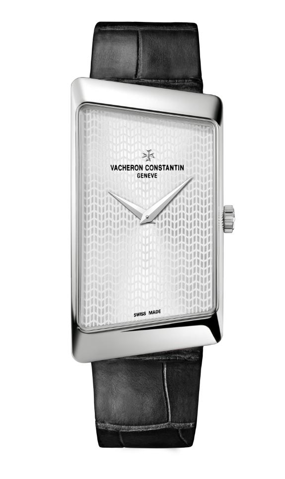 Vacheron Constain 1972 Prestige Boutique Edition of 40 pcs.