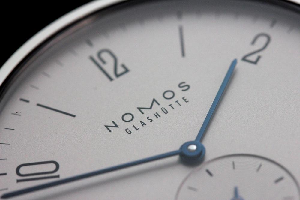 Nomos_Datum_11.jpg