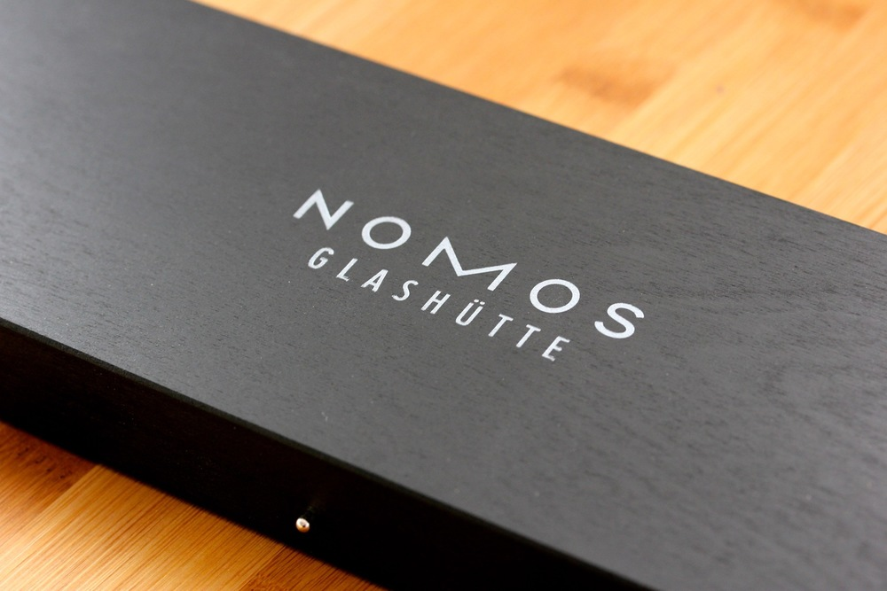 Nomos_Datum_15.jpg