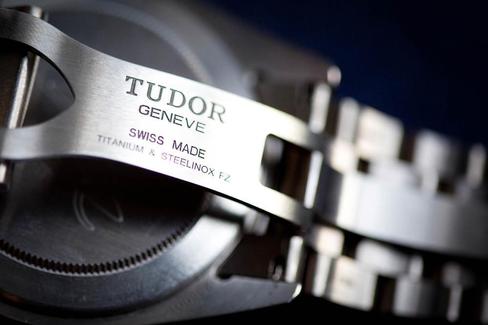 TudorPelagos-48.jpg
