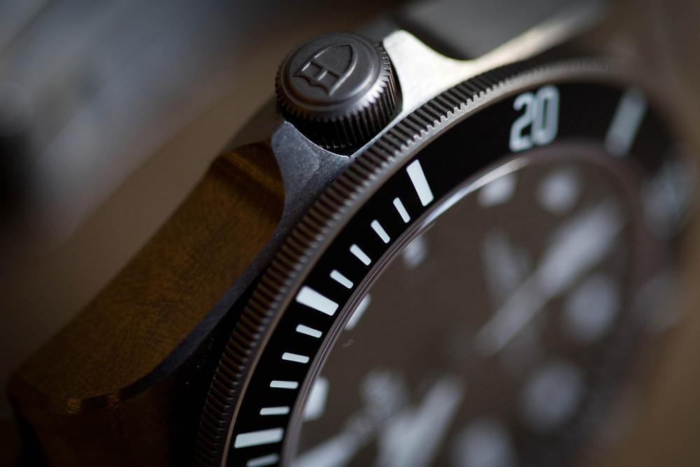 TudorPelagos-46.jpg