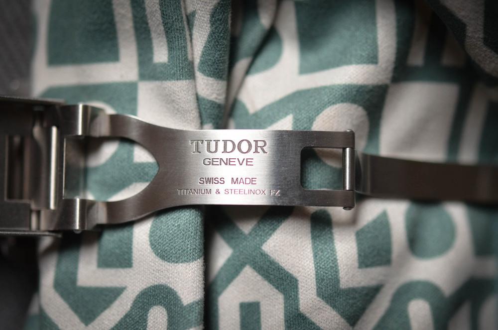 TudorPelagos-28.jpg