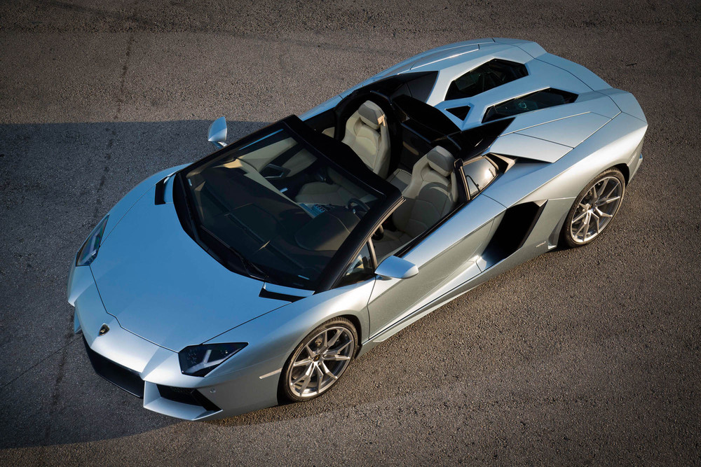 LamborghiniAventadorRoadster-44.jpg