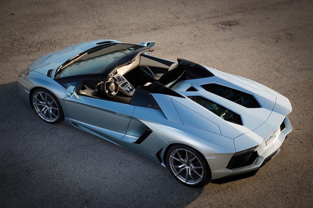 LamborghiniAventadorRoadster-43.jpg