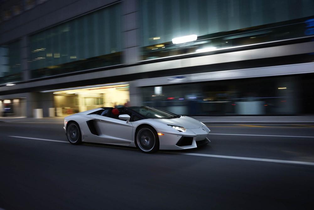 LamborghiniAventadorRoadster-45.jpg
