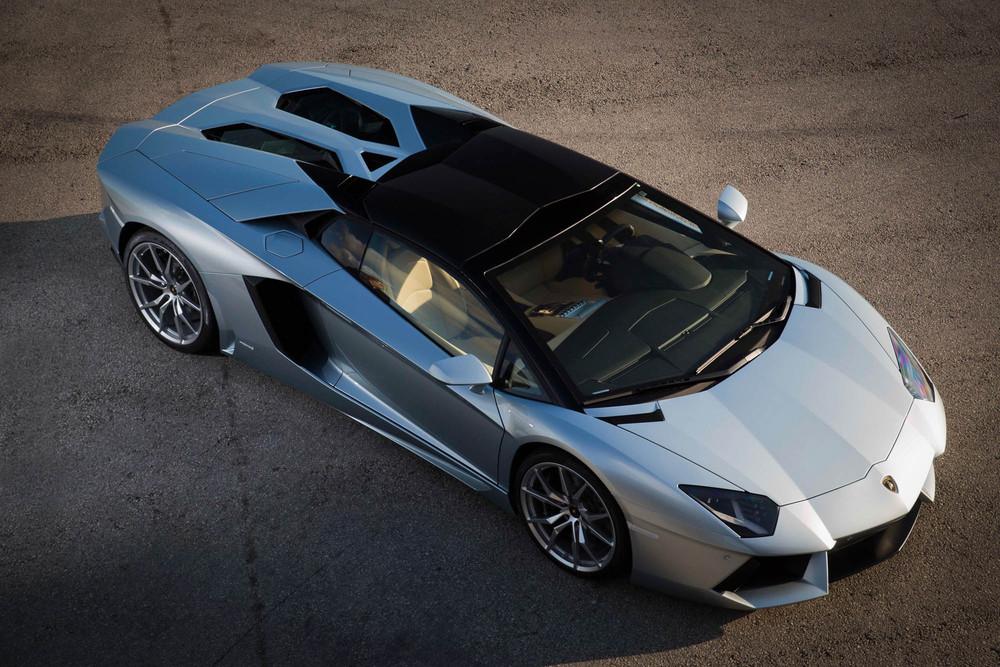 LamborghiniAventadorRoadster-41.jpg