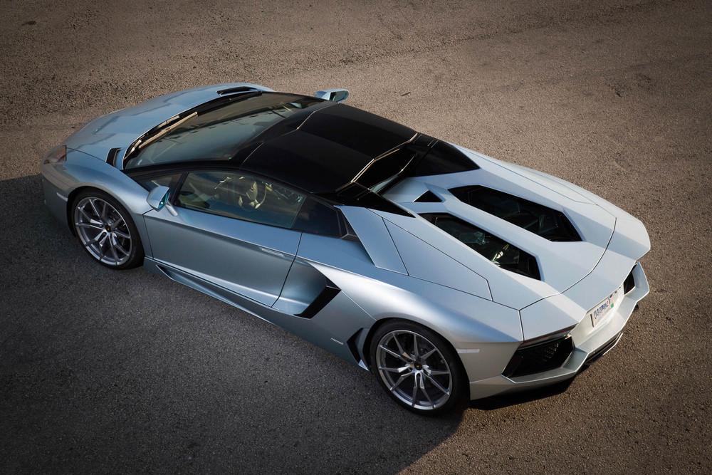 LamborghiniAventadorRoadster-42.jpg