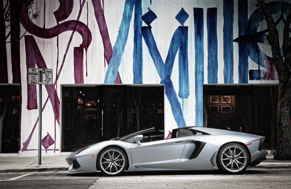 LamborghiniAventadorRoadster-33.jpg